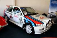 Silverstone Auctions classics 2014-02