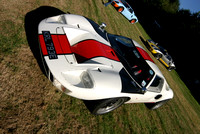 GT40 Enthusiasts Meet 2005