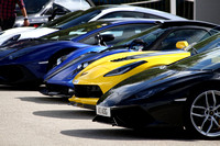 Goodwood Saywell Track Day 2016-07